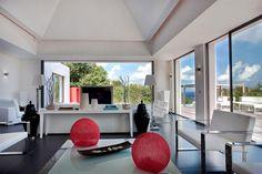interior design & architecture (12)