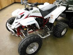Yamaha Blaster 200 4 wheeler Blaster 200, Quad Bike, Four Wheelers, Hot Rides, Atvs, Street Bikes, Helmets, Audi A3, Yamaha