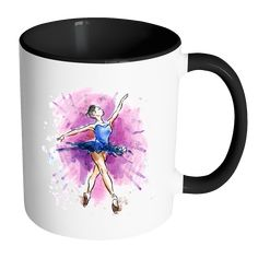 Now available in our store. Check it out here http://j-s-graphics.myshopify.com/products/ballet-dancer-color-accent-coffee-mug?utm_campaign=social_autopilot&utm_source=pin&utm_medium=pin