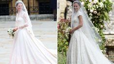 Frulein Wei gebrauchte Brautmode  Second Hand