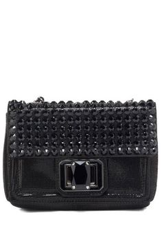 78efc30aad91 72件】Bag|おすすめの画像 | Beige tote bags、Fashion bags、Fashion ...