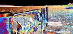 ©UGNeumann Met2014-012c17