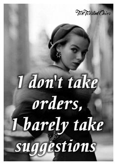 Pin by my info on sayings Funny Women Quotes, Babe Quotes, Bitch Quotes, Strong Women Quotes, Funny Quotes For Teens, Sassy Quotes, Badass Quotes, Sarcastic Quotes, Attitude Quotes