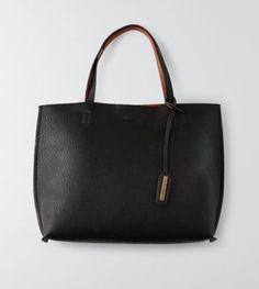 Fall Bags 2015