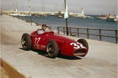 #Monaco #GrandPrix #FrenchRiviera #www.frenchriviera.com