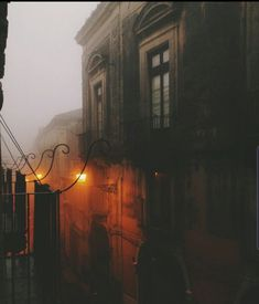 Wow Photo, Beautiful Places, Beautiful Pictures, Autumn Aesthetic, Orange Aesthetic, Autumn Cozy, Shooting Photo, Midnight Blue, Mists