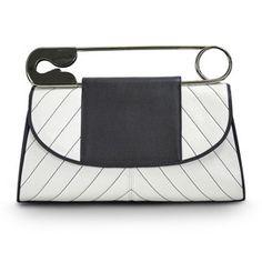 Bodhi Bag $198.95 http://www.jossandmain.com/store/myinvite/awP