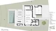 Casa N  / Estudio GM ARQ   Plataforma Arquitectura