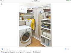 Waschmaschinenschrank Niedrig : 49 besten hwr bilder auf pinterest badezimmer modelinien und