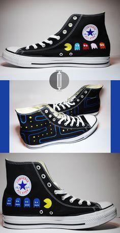 Custom Converse Made Shoes Mejores 215 Zapatos Shoes De Imágenes PO0qIY