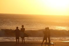 Shout out from theinertia.com on our efforts in sustainable surf tourism!