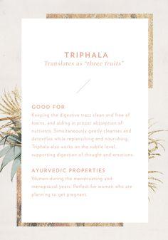 Ayurveda's Top 3 Herbs for Women - Ayurveda Lifestyle Ayurvedic Centre, Ayurvedic Healing, Ayurvedic Recipes, Ayurvedic Medicine, Holistic Medicine, Holistic Healing, Ayurvedic Therapy, Natural Healing, Ayurveda Vata