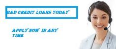 As per the desires and requirement, the borrower can source a limited but sufficient amount in the range of $100-$1000, which then has to be repaid over a period of two weeks to four weeks. Payday loans low fee are hassle free funds that can be determining your unplanned financial troubles within a day. www.paydayloanslowfee.net
