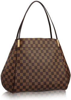1bf091e62ec Marylebone Louis Vuitton Purses And Handbags