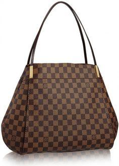 Marylebone Louis Vuitton