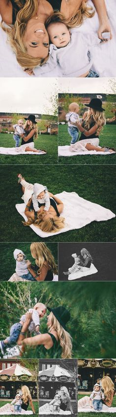 Mother son photography - Jenisse Photography in Utah County and St. George