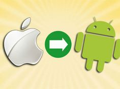 Switching to Android from iPhone? Eric Schmidt has a few tips for you   tiperrific