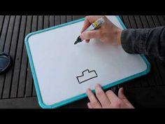 Puntos de Enfoque (repaso y DEMO en cámara) - YouTube