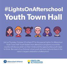 180 Lights On Afterschool Ideas After School Program After School Lights