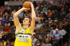 Dissecting The Timofey Mozgov Trade (By Dan Haughn) http://worldinsport.com/dissecting-the-timofey-mozgov-trade/