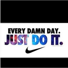 Nike Basketball Quotes | http://kootation.com/nike-quotes-just-do-it-running-sports-training ...