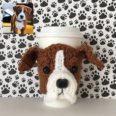 wonderful pet lover Amazing Boxer Dog Print Slip ONS for Kids