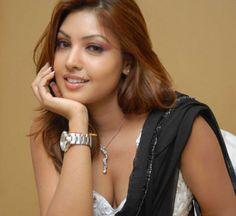Komal Jha South Indian Actress hot photos | Hot Celebrities http://hot-celebrities-pictures-videos.blogspot.jp/2014/05/komal-jha-south-indian-actress-hot.html#.U4CYR3_iOCQ