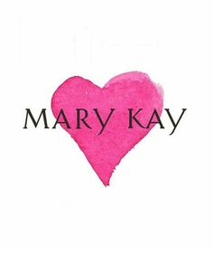 zbliża się Dzień zakochanych ... Mary Kay Ash, Mary Kay Logo, Mary Kay Party, Mary Kay Cosmetics, Cremas Mary Kay, Mary Kay Quotes, May Kay, Imagenes Mary Kay, Selling Mary Kay