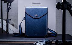 Backpack Holger Bag