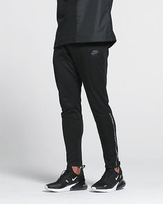 Pantalon de jogging Nike Sportswear Air Max pour Homme. Nike.com FR