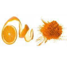 orange powder  #orange #orangepowder Fruit List, Water Activities, Fruits And Vegetables, Superfoods, Cool Things To Buy, Powder, Orange, Cool Stuff To Buy, Fruits And Veggies