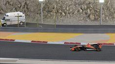 F1 2017 GAME 4K ALEX COIMBRA SCREENSHOTS (12) | por alexcoimbra