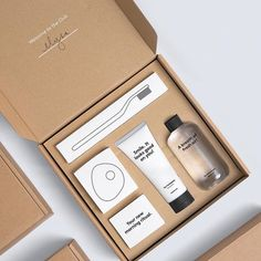 Skincare Packaging, Tea Packaging, Cosmetic Packaging, Beauty Packaging, Brand Packaging, Product Packaging, Ecommerce Packaging, Packaging Ideas, Corporate Design