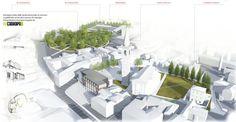 tavole urbanistica -