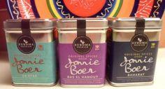 Original Spices door Jonnie Boer, in de supermarkt - Lekker Tafelen