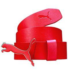 f48b9c54a9e7 JUMPCAT FITTED GOLF BELT - TOMATO RED. Jeff Bushman · PUMA Golf · Puma Golf  Men s AMP Cell Fusion SL Shoe ...