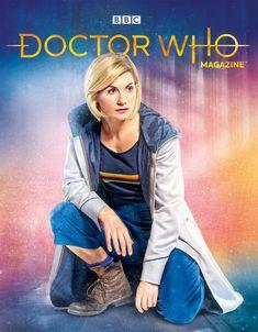 Best 11 oz Kaffee-Becher Tasse Kaffee Motive Doctor Who 14 Doctors 13 Matt Smith Paul Mcgann Jodie Whittaker