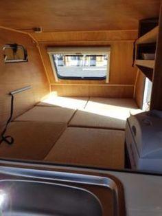 Andere Offroad Wohnwagen in Schleswig-Holstein - Glinde   Wohnmobile gebraucht kaufen   eBay Kleinanzeigen