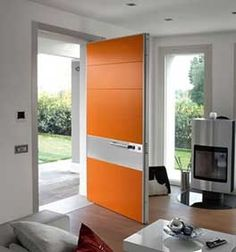 Solid-Fiberglass-Modern-Contemporary-Front-Entry-Door-in-Milton-Ontario-by-modern-doors.ca-PictureMED166
