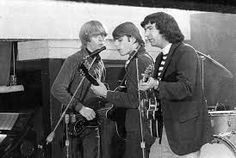 Image result for the warlocks 1965