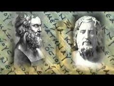 Biografias   Aristóteles, Sócrates, Diógenes, Platón, Eurípides, Heródot...