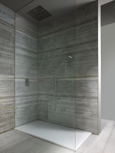CASABATH - Shower trays Collection