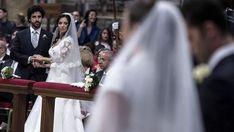 Los permisos por matrimonio y muerte de familiares deben disfrutarse a partir del primer día laborable