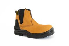 Chelsea Boots, Ankle, Shoes, Fashion, Footwear, Moda, Zapatos, Wall Plug, Shoes Outlet