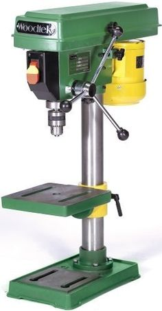 Admirable Southern Tool Com Jet Jdp 12 12 Inch Bench Drill Press With Cjindustries Chair Design For Home Cjindustriesco
