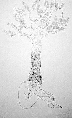 Pauline Penhouët Illustration Illustrations, Art, Art Background, Illustration, Kunst, Performing Arts, Art Education Resources, Illustrators, Artworks