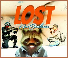 "EarHustlingFam @AntBanks380 - ""LOST""   NLD SOLUTIONS & RADIO NETWORK"