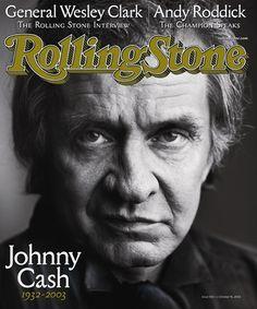 vintage rolling stone magazines | Bob Dylan - singer-songwriter (12, 47, 77, 103, 104, 154, 156, 204 ...