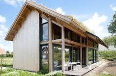 mooie huizen nederland - Google zoeken