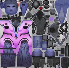 Overwatch News: Interesting insight into Overwatch Tech Art | GosuGamers